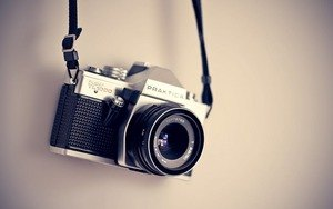 Best Digital Cameras under $100