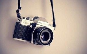 Digital Cameras Under $100
