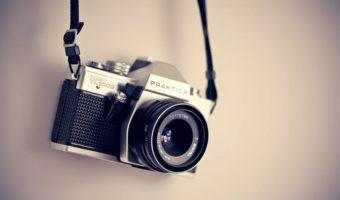 The Best Digital Cameras under $100