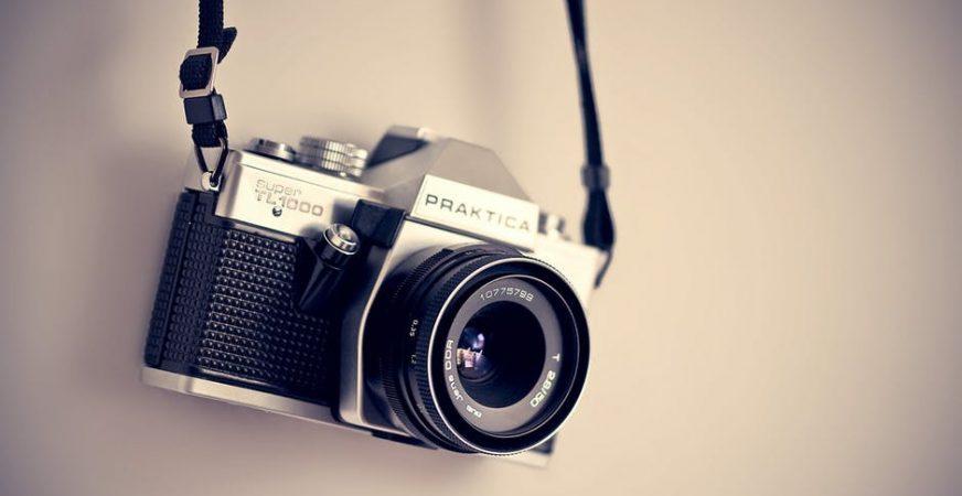 Best Digital Cameras under $100