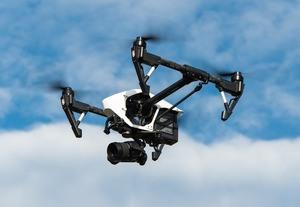 Best Cheap Drones Under $50