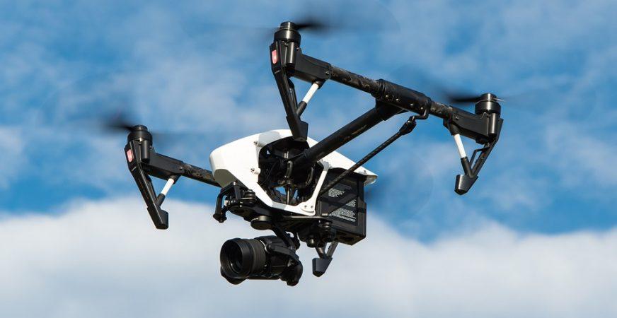Best cheap drones 2018