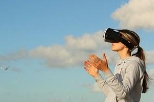 VR headsets Under $50
