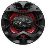 Best Cheap Car Speakers – All Speakers under $100