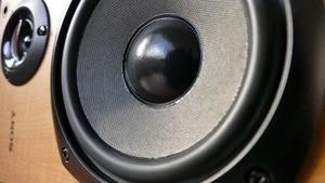 Cheap Car Speakers