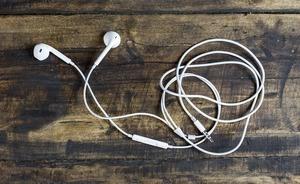 Best Earbuds Under $50