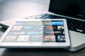 Gaming Tablet Under $200
