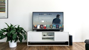 Home Theater System Under $500