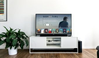 The Best Home Theater System Under $500