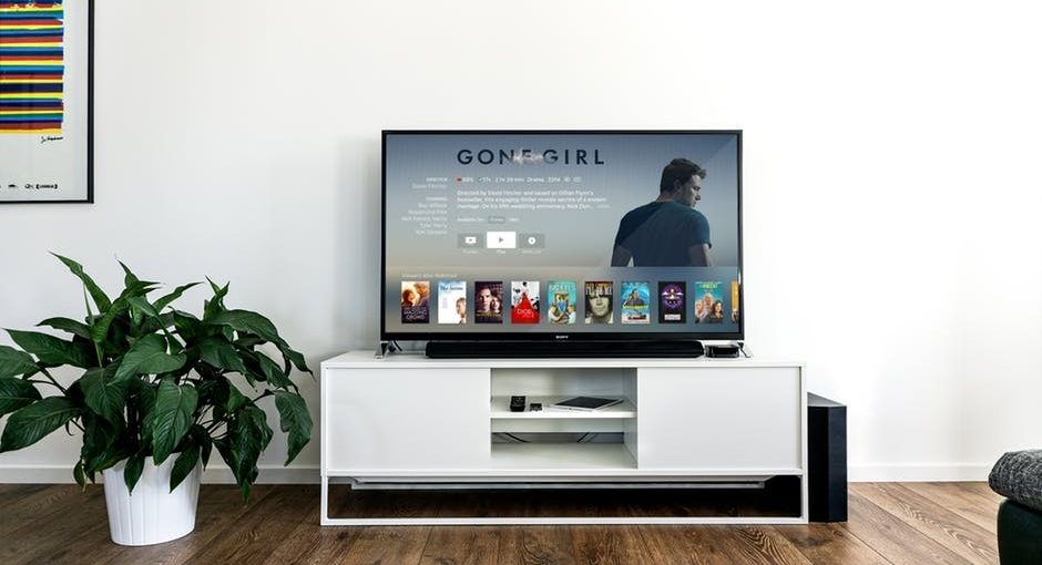 Best Home Theater Systems Under $500