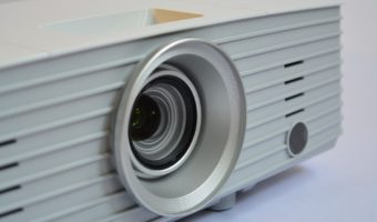 The Best Cheap Projectors – All Products Under $100