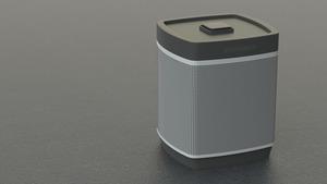 best bluetooth speakers under $30