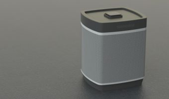 The Best Cheap Bluetooth Speakers – All Products Under $30