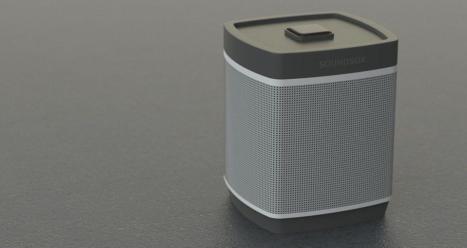 best bluetooth speakers under $30