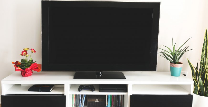 Best TVs Under $300