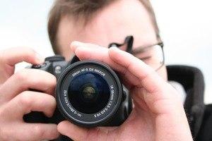 Digital Cameras Under $200