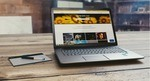 The Best Laptops Under $1000