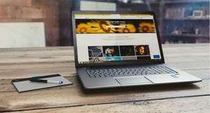 Laptops Under $1000