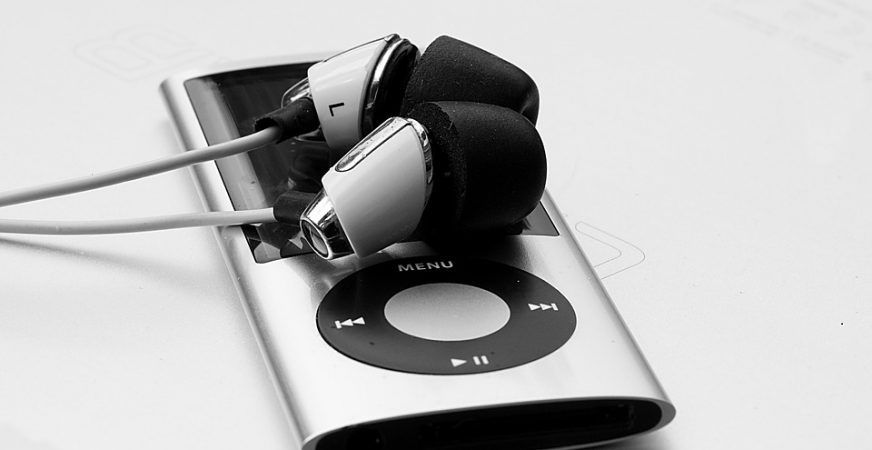 Best MP3 Players Under $50