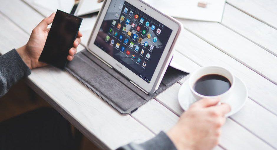 Best Tablets Under $50