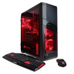 Best Cheap Gaming PC – All PCs Under $500