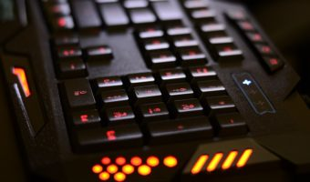 The Best Budget Gaming Keyboard – All Keyboards Under $50