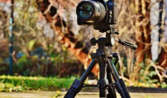 The Best Tripods Under $100