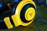 The Best Cheap Gaming Headsets – All Headsets Under $50