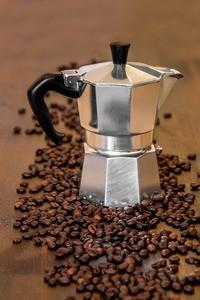 Espresso Machines Under $200