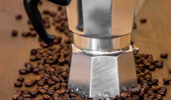 The Best Espresso Machines Under $200