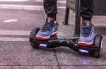 The Best Cheap Hoverboards