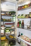 The Best Cheap Refrigerators – All Refrigerators Under $500