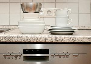 dishwashers under 500 - Cheap Dishwashers