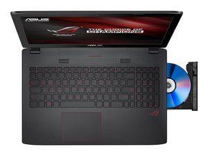 Gaming laptops under $1000