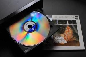 Cheap DVD Players