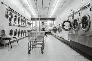 Cheap Dryers