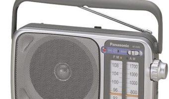 The Best Cheap Radios – All Radios Under $50
