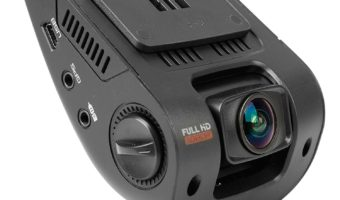 The Best Dash Cams Under $200