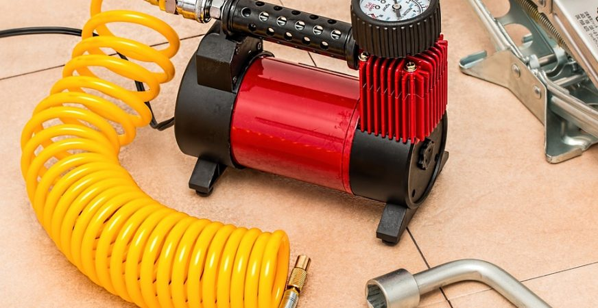 Best Air Compressors Under 100