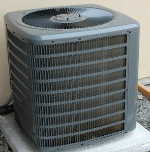Cheap Air Conditioners
