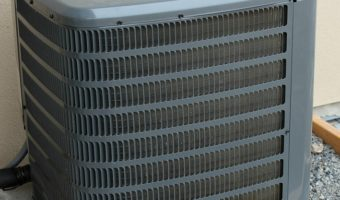 The Best Cheap Air Conditioners