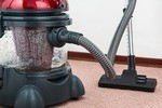 The Best Cheap Carpet Cleaners