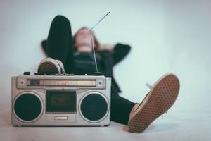 Cheap Radios