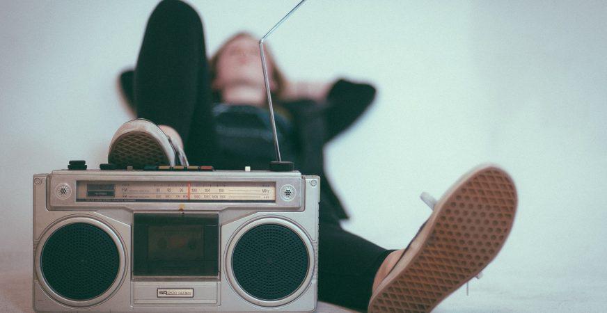 Best Radios Under $50