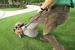The Best Cheap Lawn Mowers – All Mowers Under $200