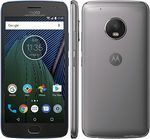 Moto G5: The Budget Smartphone of the Year