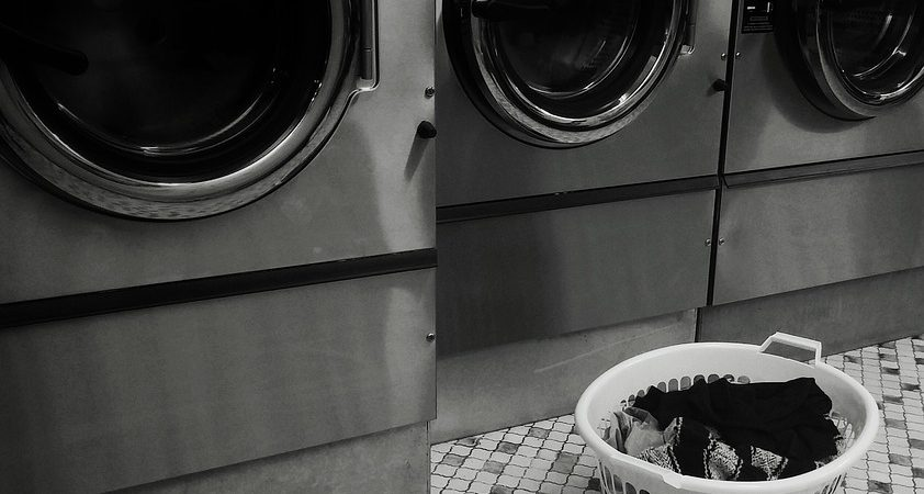 Best Washing Machines Under $300