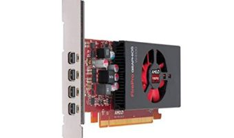 The Best Graphics Cards Under $200
