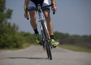 Best Road Bikes Under $500