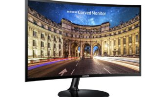 The Best Gaming Monitors Under $200